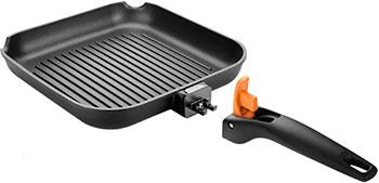 Сковорода Tescoma SmartCLICK 26 x 26см 605066 база для крепления автокресла recaro smartclick