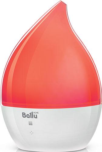 Увлажнитель воздуха Ballu UHB-190 ультразвуковой увлажнитель воздуха ballu uhb 400 венге