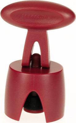 Пробка для шампанского Tescoma UNO VINO 695428 пробка для шампанского iris barcelona