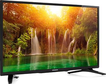 LED телевизор Erisson 32 LEA 20 T2 SM