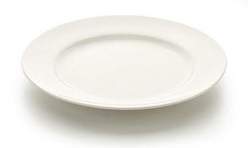Тарелка десертная Tescoma OPUS STRIPES d 20см 385120 tescoma