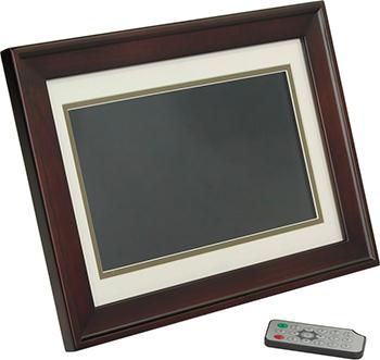 Цифровая фоторамка Ritmix RDF-1026 цена