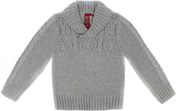 Джемпер Reike knit SB-19 98-52(26) комплект для мальчиков куртка полукомбинезон reike цвет серый 39430116 rcn grey размер 98