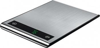 Кухонные весы Gemlux GL-KS 978 SS