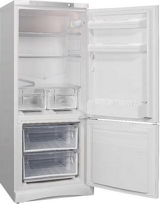 Двухкамерный холодильник Стинол STS 150 кастрюля supra sts 1803c