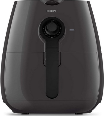 Аэрогриль Philips HD 9220/30 Viva Collection блендер philips hr2645 viva collection