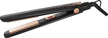 Щипцы для укладки волос Rowenta SF 1519 F0 щипцы для укладки волос rowenta cf3352f0 черный