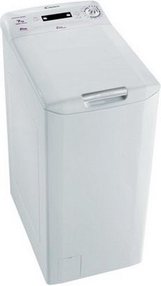 Стиральная машина Candy EVOGT 1307 2D стиральная машина candy aquamatic aq 2d 1040