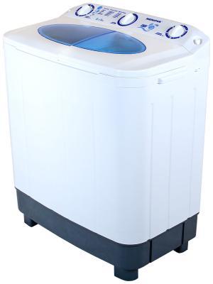 Стиральная машина Renova WS-80 PET стиральная машина renova ws 70pet
