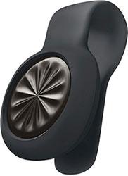 Браслет Jawbone UP Move черный
