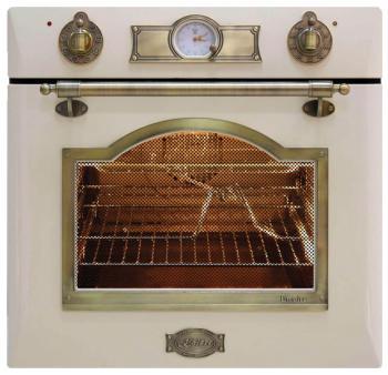 Встраиваемый электрический духовой шкаф Kaiser EH 6355 ElfEm встраиваемый электрический духовой шкаф smeg sf 4920 mcb