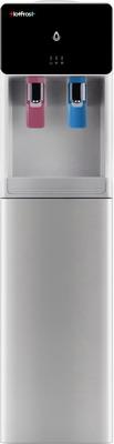 Кулер для воды HotFrost V 840 S кулер для воды hotfrost v 802 ce