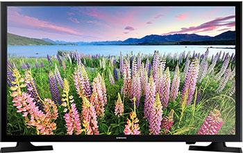 LED телевизор Samsung UE-32 J 5205 AK led телевизор samsung ue32j5205ak