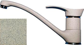 Кухонный смеситель LAVA SG 04 SCANDIC кухонный смеситель lava sg 04 camel
