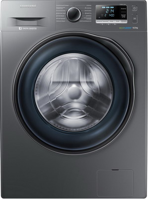 Стиральная машина Samsung WW 90 J 6410 CX1 стиральная машина samsung ww90j6410cw