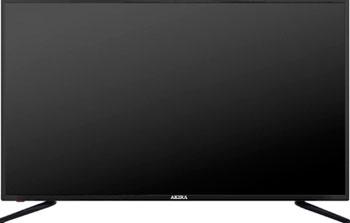 LED телевизор Akira 40 LED 01 T2M