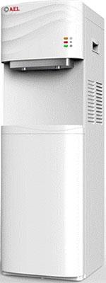 Кулер для воды AEL LC-AEL-840 a white цена