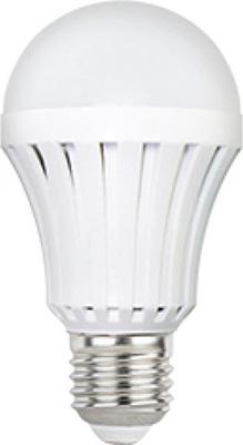 Лампа Odeon LA 60 C 11 E 27 11 W