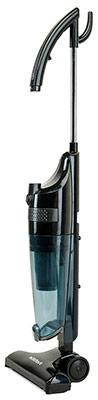 Пылесос Kitfort КТ-525-2 серый ручной пылесос kitfort кт 527 90вт серый красный