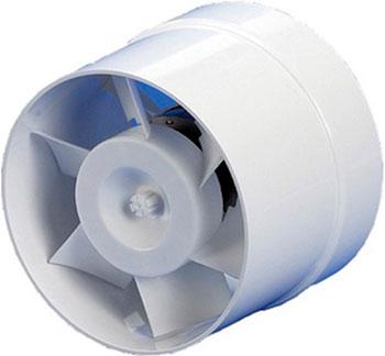 Канальный вентилятор Europlast XK 120 (белый) 06-0103-018 вентилятор europlast e150 белый