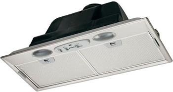 Встраиваемая вытяжка Faber INCA PLUS HIP HAL X A 52 FB EXP цены онлайн