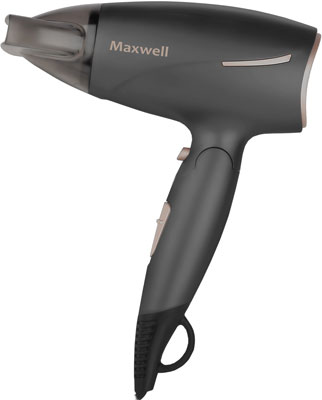 Фен Maxwell MW-2027 стоимость