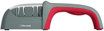 Ножеточка Rondell Langsax RD-323 все цены