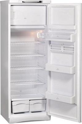 Однокамерный холодильник Стинол STD 167 однокамерный холодильник стинол std 125