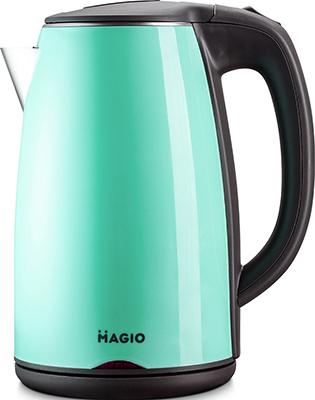 все цены на Чайник электрический MAGIO МG-975 онлайн