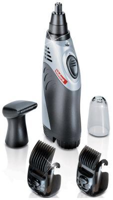 Триммер для стрижки волос Valera 624.12 Trimmy Super Set триммер valera 624 01 trimmy триммер для носа и ушей 1 шт