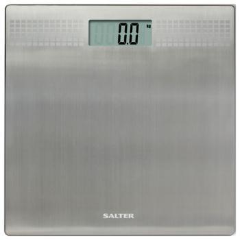 Весы напольные Salter от Холодильник