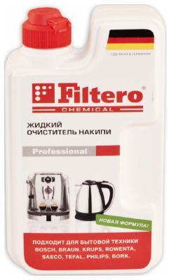 Чистящее средство Filtero Арт. 605