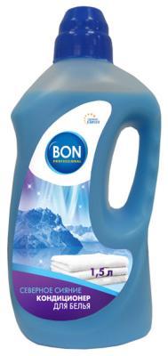 Ополаскиватель BON BN-182-1