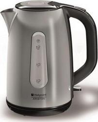 Чайник электрический Hotpoint-Ariston WK 22 M DSL0