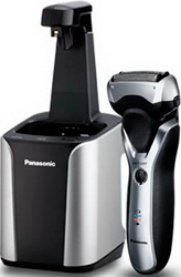 Электробритва Panasonic ES-RT 87-S 520 вспышка для фотокамеры 2xyongnuo yn600ex rt yn e3 rt speedlite canon rt st e3 rt 600ex rt 2xyn600ex rt yn e3 rt