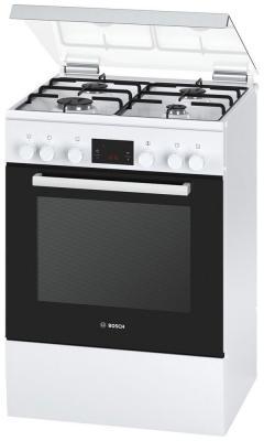 Комбинированная плита Bosch HGD 645120 R bosch hgd 745265 r
