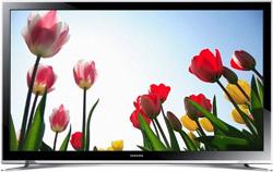 LED телевизор Samsung UE-32 J 4500 AK led телевизор samsung ue32j5205ak