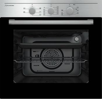 Встраиваемый электрический духовой шкаф Schaub Lorenz SLB EE 6610