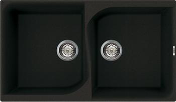 Кухонная мойка Elleci EGO 450  metaltek (70) ghisa LME 45070 набор запасных частей lego education lme 1 70 деталей