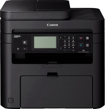 МФУ Canon i-Sensys MF 249 dw canon i sensys mf237w мфу