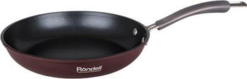 Сковорода Rondell RDA-569 Charm rondell zeita rda 122