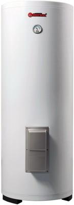 Водонагреватель накопительный Thermex COMBI ER 300 V электрический накопительный водонагреватель thermex combi er 80v