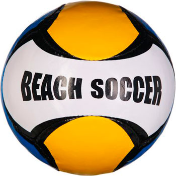 Мяч TATA PAK BEACH SOCCER