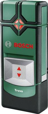Детектор Bosch Truvo 0603681200 mc2 игрушечный детектор лжи