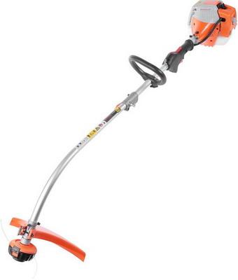 Коса Hammer MTK 25 B фрезер hammer flex frz1200b