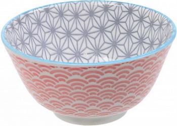 Чаша TOKYO DESIGN STAR/WAVE комплект из 12 шт 8837