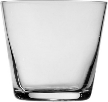Стакан TOYO-SASAKI-GLASS Machine комплект из 3 шт T-20206-JAN toyo sasaki glass стакан toyo sasaki glass b 35103hs jan p