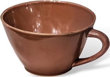 Чашка COSTA NOVA LISA комплект из 4 шт LSS 181-01611 P lisa corti сандалии