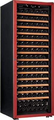 Винный шкаф Eurocave PREMIER V.PREM-L VD очаг электрический real flame epsilon 26