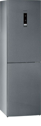 Двухкамерный холодильник Siemens KG 39 NXX 15 R siemens lc 91 ba 582 ix